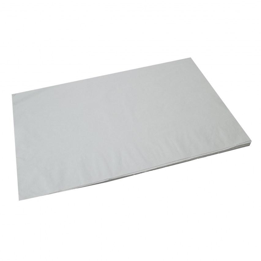 Self Storage Tissue Paper