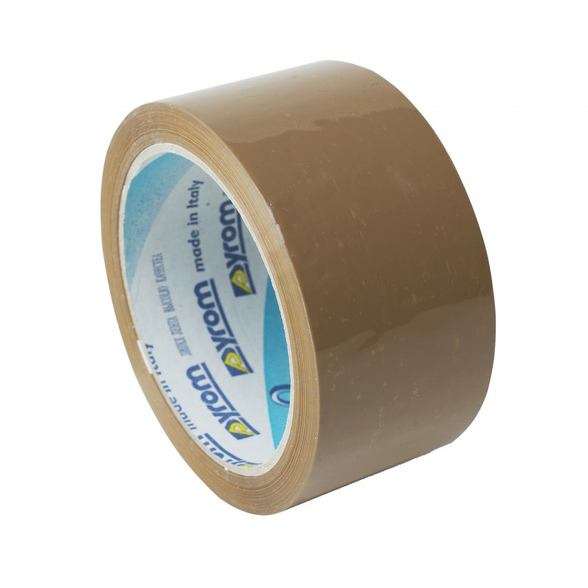 Self Storage parcel tape
