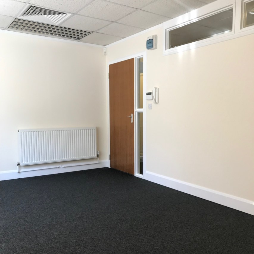 Godalming-office-to-rent
