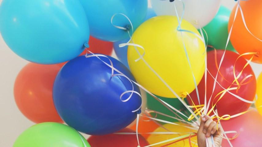 Aylesbury Self Storage Birthday
