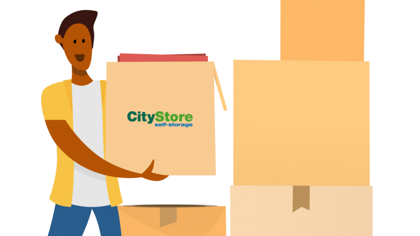 Citystore-Banners-02_2560x2560_acf_cropped_2560x1440_acf_cropped