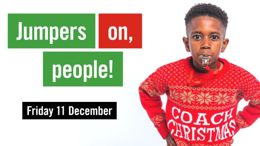 Christmas-Jumper-Day-1_2560x1440_acf_cropped